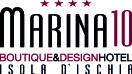 Hotel Marina 10